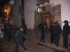 10_Policia_Arequipa