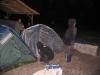 07_noite_no_deserto